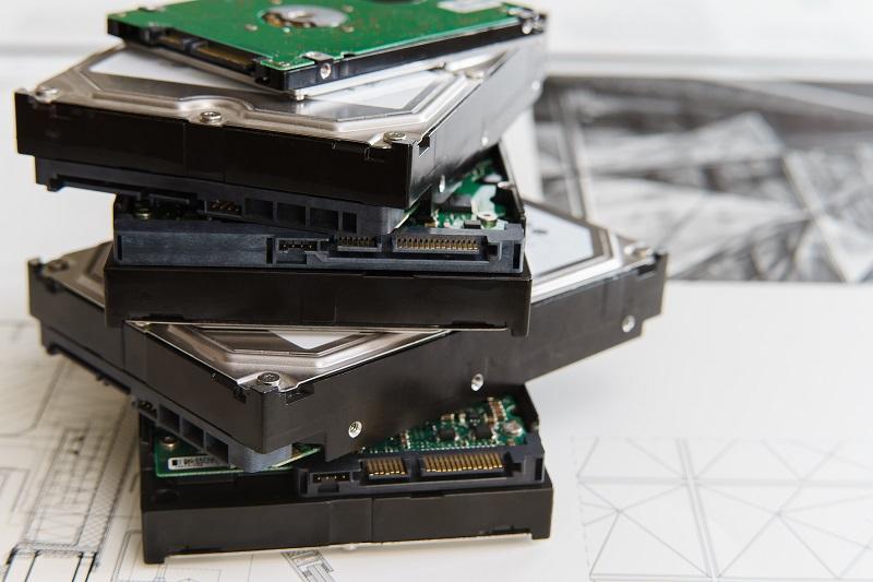 חוק פסולת אלקטרונית מידע
