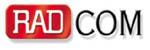 radcom ממליצים על חברת שורו