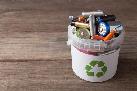 מיחזור פסולת אלקטרונית- הרעלת עופרת